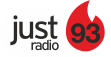 JustRadio | Παίζει... επιτυχίες! -